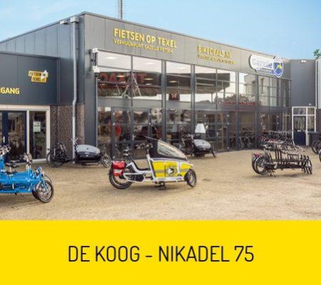 fietsen-op-texel-depot