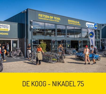 fietsen-op-texel-depot-1